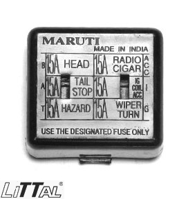 631 automobile parts exporter, automotive components india maruti 800 fuse box location at fashall.co